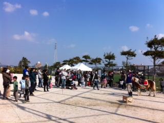 糸島イベント写真2