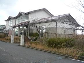 石川県馬事公苑
